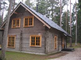 Best 25 Small House Plans Ideas On Pinterest  Small Home Plans Affordable House Plans To Build