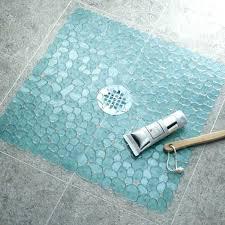 shower floor paint non slip shower floor coating image of install non slip shower mat non shower floor paint tile