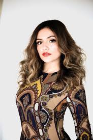 you phenom bethany mota talks family style and her impending rise to the top