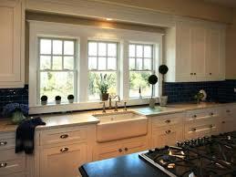 medium size of kitchen windows over sink modern window curtains dressing ideas small wi kitchen kitchen