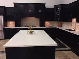 granite countertop bar alternatives to granite countertops engineered quartz countertops granite distributors countertop companies