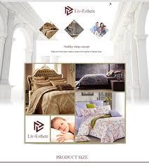 liv esthete luxury velvet decor sofa cover euro nordic living room corner single double sizes combination slipcovers