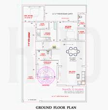 square feet indian houses sq ft duplex india in style 2400 house
