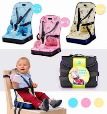 product images gallery baby toddler travel