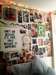 diy dorm room decor cool dorm room idea trends d on diy projects for bedroom