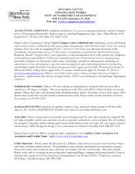 Collection Of Solutions Warehouse Operator Resume Warehouse