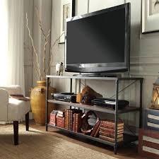industrial look furniture. Industrial Look Furniture