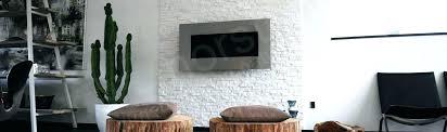 quartz fireplace surrounds white stone fireplace awesome stacked stone fireplace cost on white quartz stacked stone