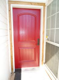 single hinged patio doors. Astounding Front Porch Design Using Pella Hinged Patio Doors : Charming Door In Hall Way Single