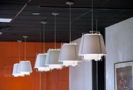 office space lighting. LIGHTING AN OFFICE SPACE Office Space Lighting