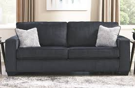 altari collection queen sofa sleeper by