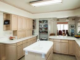 bristol chocolate kitchen kitchen kitchen cabinets columbus ohio pics