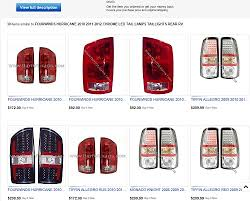 tail light assembly removal irv2 forums click image for larger version tail light 8 jpg views 136 size