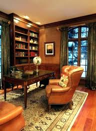 home office library design ideas. Home Office Library Design Ideas Traditional  Home Office Library Design Ideas Y
