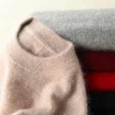 SZDYQH <b>Sweater</b> Store - Amazing prodcuts with exclusive ...