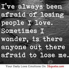 Losing Love Quotes Beauteous Download Quotes About Losing Love Ryancowan Quotes
