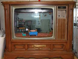 tank furniture. Furniture For Fish Tank. The Finished Seinfeld Tank D