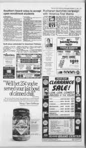 Beatrice Daily Sun from Beatrice, Nebraska on December 11, 1991 · 5