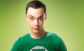 Big Bang Theory Quotes Gorgeous 48 Of The Most Hilarious And Bazinga Sheldon Cooper Quotes