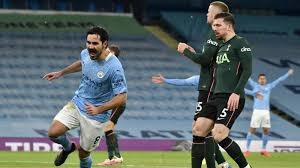 Manchester city football club is an english football club based in manchester that competes in the premier league, the top flight of english. Watch Live Manchester City Vs Norwich City In Premier League