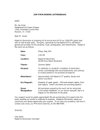 Format For Resume Cover Letter Commitment Letter Format Resume Cover Letter Template Cover 54