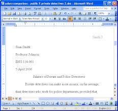 mla essay format generator new hope stream wood mla essay format generator mla essay format generator mla essay format generator mlaformat10 gif