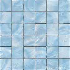 kitchen blue tiles texture. Superbe Kitchen Blue Tiles Texture Bathroom Tile Hujgddl 173199