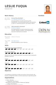 Download Resume Samples For Accounting Jobs | Diplomatic-Regatta