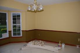 ... Divine Image Of Home Interior Decoration With Crown Molding Cathedral  Ceiling : Astonishing Image Of Home ...
