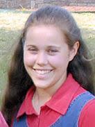 Jessa Seewald