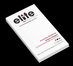 Graphic Design In York Pa Elite Digital Group On Behance