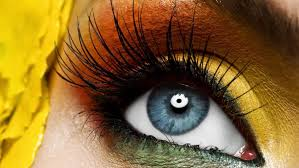 beauty of eye hd wallpaper for android beauty of eye hd wallpaper 1