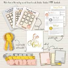 potty training reward charts and awards moms and crafters potty training rewards charts and system