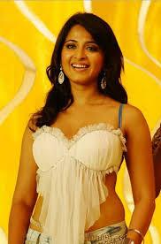 free south indian actress hot