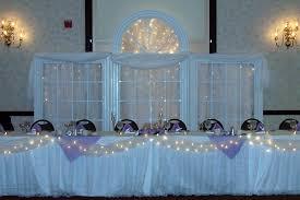 lighting decorations for weddings. Wedding Reception Decoration Ideas Endearing 7C Decorations String Lights 01LG Lighting For Weddings