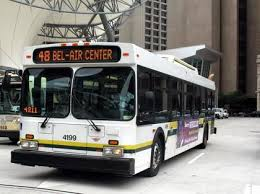 detroit department of transportation ddot announces service changes cbs detroit