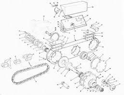 champion les machineries st amant inc tandem parts keyway stub shaft