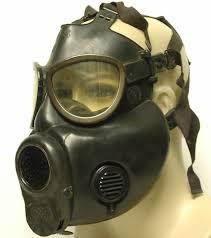 M40 Gas Mask Size Chart M17 Gas Mask And Respirator Wiki Fandom