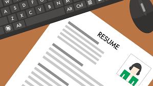 How To Write An Impressive Resume Sharesume