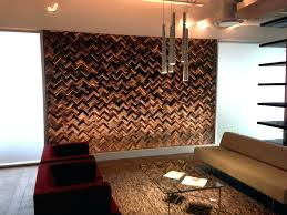 wood wall covering ideas timber feature effigy of unique interior veneer panels canada amazing ve