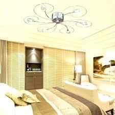 small bedroom ceiling fan ceiling fan size bedroom ceiling fan size for master bedroom ceiling fans