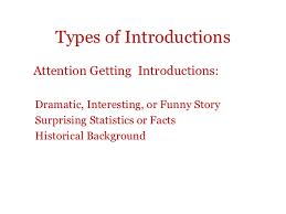 professional homework writing services for school esl school raintree essay ideas all about essay example bonsoiree co
