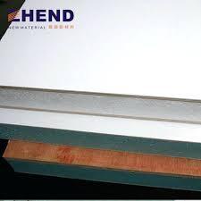 exterior anti corrosion fiberglass reinforced plastic sandwich wall panel for hospital panels home depot r