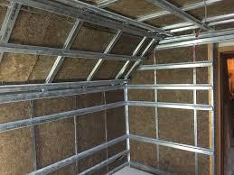 best interiors design wallpapers sound deadening insulation for interior walls