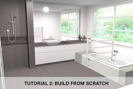 Designing Bathrooms Online Best Decorating