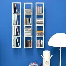 cd wall shelf