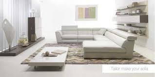 trendy living room furniture. medium size of modern furniture for living room pertaining to motivate the most trendy