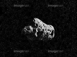 1個 太陽系 惑星 宇宙論 天文学 立体的の画像素材17226905