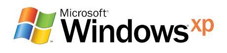 Datei:Microsoft Windows XP Logo.svg – Wikipedia