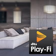 Play-Fi